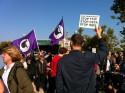 Waterschap Amstel, Gooi en Vecht spreekt zich uit tegen TTIP na mailactie Piratenpartij