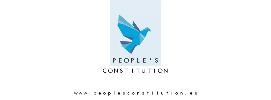 Facebook Header Peoples Constitution